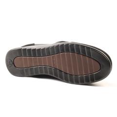 Zapatos para plantillas d espino 18 02 3