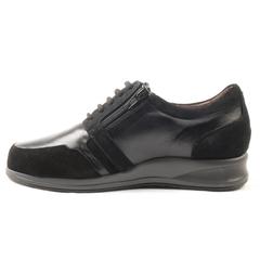Zapatos para plantillas d espino 18 02 4