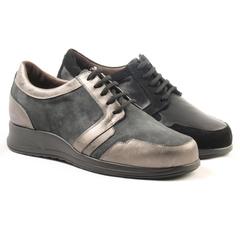 Zapatos para plantillas d espino 18 02 5