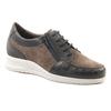Zapatos para plantillas d olmo punch 16 02 2