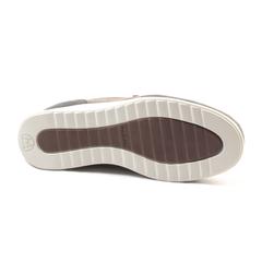 Zapatos para plantillas d olmo punch 16 02 3