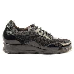 Zapato Cómodo D Devon 14 02