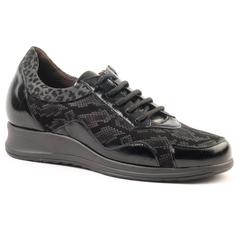 Zapatos para plantillas d devon 14 02 2