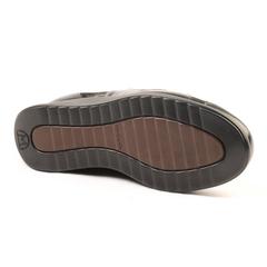 Zapatos para plantillas d devon 14 02 3