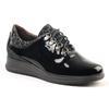 Zapatos para plantillas d angora xarol 16 02 2