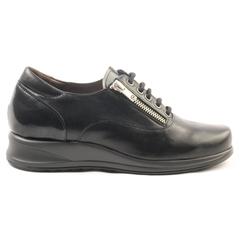 Zapato Cómodo D Fold 14 31