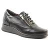 Zapatos para plantillas d fold 14 32 2
