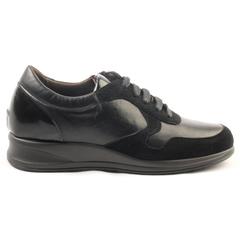Zapato Cómodo D Persa 14 02