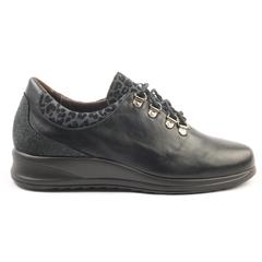 Zapato Cómodo D Angora 16 02