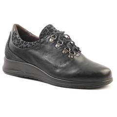 Zapatos para plantillas d angora 16 02 2