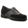 Zapatos para plantillas p helvia punch 16 02 2