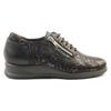 Zapatos para plantillas d fold serp 14 31 1