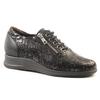 Zapatos para plantillas d fold serp 14 31 2