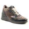 Zapatos para plantillas d boga 16 02 2