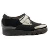 Zapatos para plantillas l menta vic 14 02 1