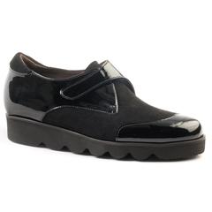 Zapatos para plantillas l menta vic 14 02 2