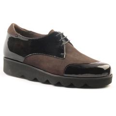 Zapatos para plantillas l menta cor 14 02 2