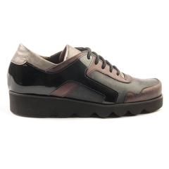 Zapato Cómodo L Galda 14 31