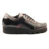 Zapatos para plantillas l galda 14 31 1