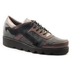 Zapatos para plantillas l galda 14 31 2