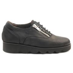 Zapato Cómodo L Fold 14 02