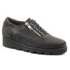 Zapatos para plantillas l fold 14 02 2