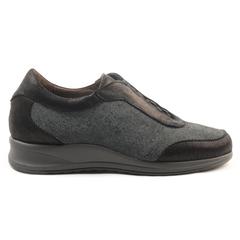 Zapato Cómodo D Sandal Cor 14 02