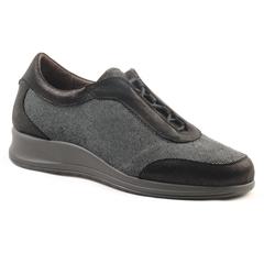 Zapatos para plantillas d sandal 14 02 2