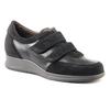 Zapatos para plantillas d sandal ante 16 02 2