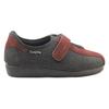 Zapatos para plantillas montana 1