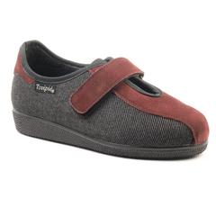 Zapatos para plantillas montana 2