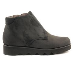 Zapato Cómodo L Geminis 14 02