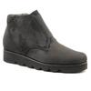 Zapatos para plantillas l geminis 14 02 2