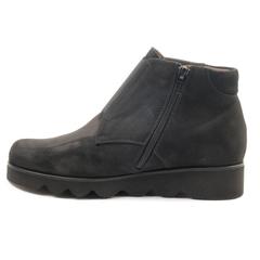 Zapatos para plantillas l geminis 14 02 4