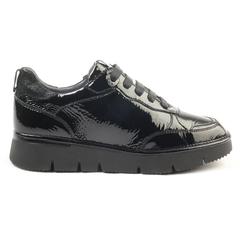 Zapato Cómodo Elite