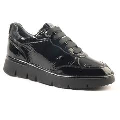 Zapatos para plantillas elite 2