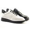 Zapatos para plantillas elite 4