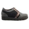 Zapatos para plantillas l espino 16 02 1