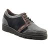 Zapatos para plantillas l espino 16 02 2