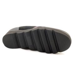 Zapatos para plantillas l espino 16 02 3