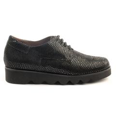 Zapato Cómodo L Chausie 16 02