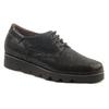 Zapatos para plantillas l chausie 16 02 2