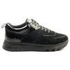 Zapatos para plantillas spock serra 1