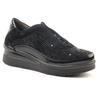 Zapatos para plantillas mora ch 2