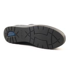 Zapatos para plantillas mora ch 3