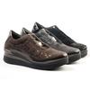 Zapatos para plantillas mora ch 4