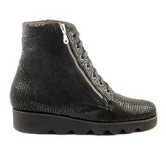 Zapato Cómodo L Pixie 14 02