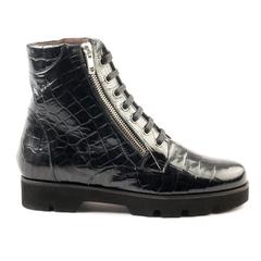 Zapato Cómodo P Pixie 14 02