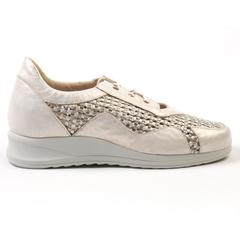 Zapato Cómodo D Collie 14 02