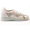 Zapato para plantillas d collie 14 02 1